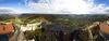 Hohenneuffen_Panoramabild