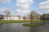 Schloss Neuhardenberg, Foto Katrin Riegel