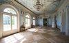Gartensaal Schloss Neuhardenberg, Foto: TMB-Fotoarchiv/Yorck Maecke