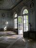Schloss Neuhardenberg, Foto: Tourismusverband Seenland Oder-Spree e.V.