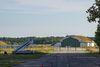 Flugplatz Neuhardenberg, TMB-Fotoarchiv/ScottyScout