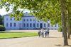 Schloss Neuhardenberg, Foto: TMB-Fotoarchiv Andreas Franke