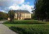 Schloss Trebnitz, Foto: TV Seenland Oder-Spree