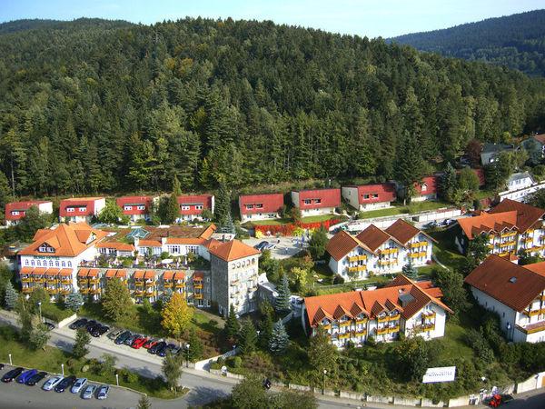 Www Hotel Klosterhof Neukirchen Beim Heiligen Blut