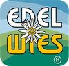 Logo EDELWIES FamilienFreizeit