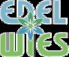 Edelwies Natur- und Freizeitpark - Logo