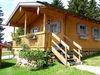 Ferienhaus im KNAUS Campingpark in Lackenhäuser