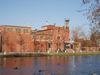 Klosterbrauerei, Foto: Tourismusverband Seenland Oder-Spree e.V.