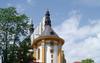 Klosterkirche, Foto: TMB-Fotoarchiv/Hoffmann