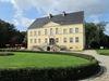Gaststätte & Pension Schloss Bomsdorf, Foto: TV SOS, Foto: TV SOS