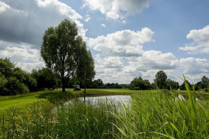 Golfpark Bostalsee