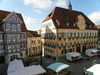 Rathaus Nürtingen