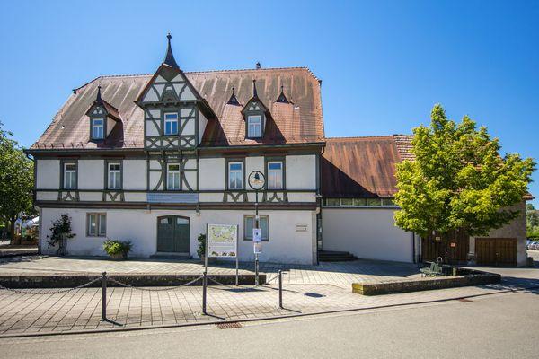 Stadtmuseum Nürtingen