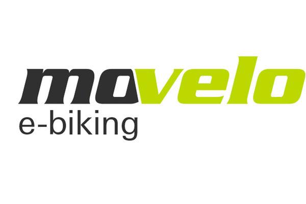 movelo-Logo