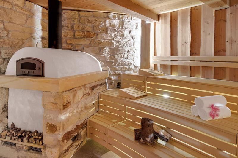 sauna kaufen preise test infos testsieger kaufen infrarot sauna stiftung warentest with sauna. Black Bedroom Furniture Sets. Home Design Ideas