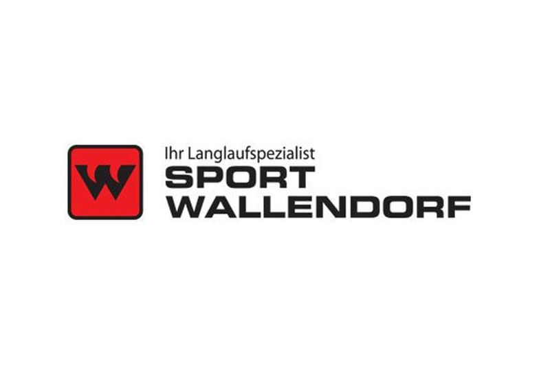 Logo Sport Wallendorf