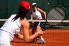 Tennis am Sporthotel Oberhof