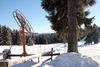 Skiwiese