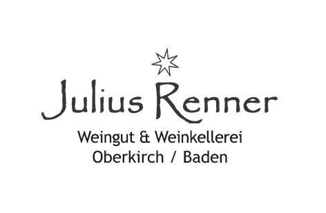 Weingut & Weinkellerei Julius Renner