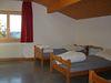 Ferienlager St. Martin, Obersaxen