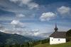 Kapelle Drei Könige, Obersaxen