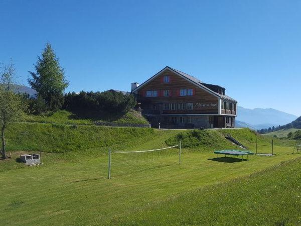 Meilener Haus Miraniga