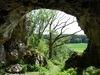 Öllingen Bocksteinhöhle