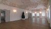 Festsaal im Schloß Himmelberg im Deggendorfer Land