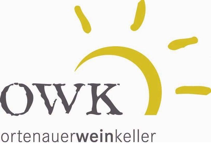 Ortenauer Weinkellerei GmbH Logo
