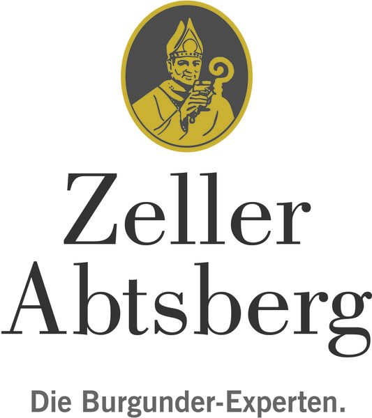 Zeller Abtsberg - die Burgunderexperten