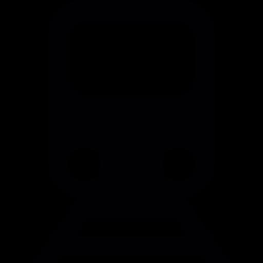 Symbol Zug