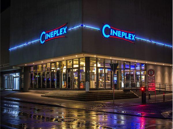 Kino Olpe Programm