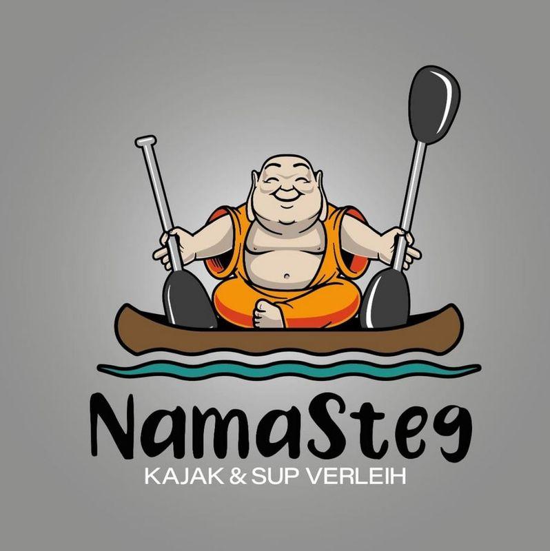 Logo NamaSteg