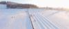 Zauberteppich Skigebiet Olpe-Fahlenscheid