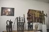 Afrika-Museum Vogt Gevelinghausen