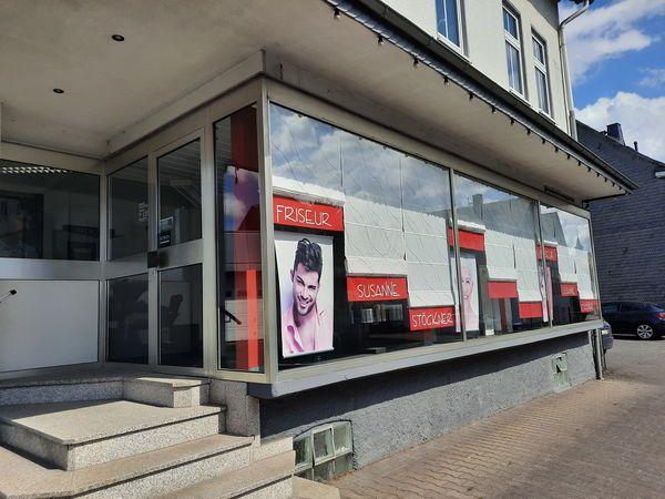 Friseursalon Susanne Stöckner