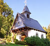 Kapelle Schinkenwirt