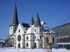 Pfarrkirche Bigge