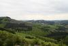 Blick vom Ohlenberg