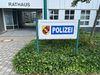 Polizei Olsberg