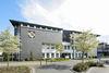 Rathaus Olsberg