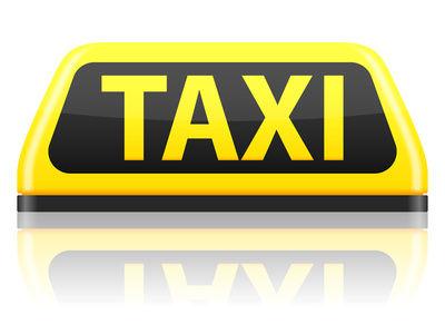 taxi sommer sauerland. Black Bedroom Furniture Sets. Home Design Ideas