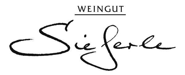 Weingut Sieferle Logo