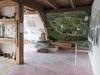 Grenzsteinmuseum im Amtshaus