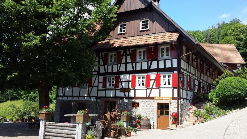 Der Köningerhof