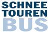 Logo Schneetourenbus