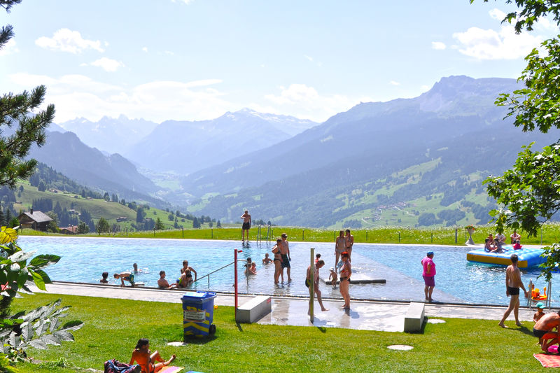 Schwimmbad pany pr ttigau tourismus for Schwimmbad shop