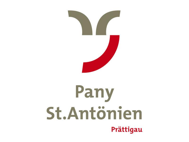 Tourismusbüro Pany-St.Antönien