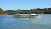 Cabrioschiff SUNliner