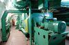 Klimazentrale der Bunkeranlage Fuchsbau in Petersdorf, Foto: Matthias Beyer